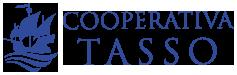 Cooperativa Tasso logo