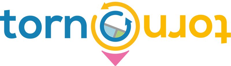 Torno Torno logo email