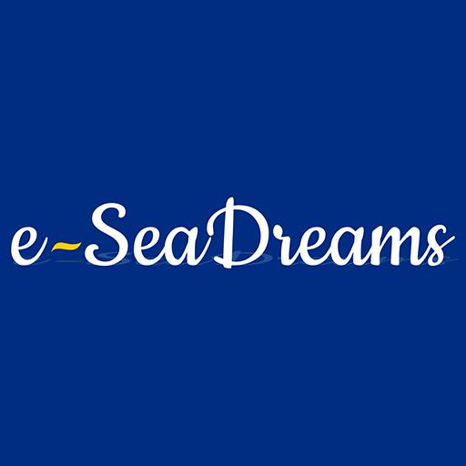 eSeaDreams logo