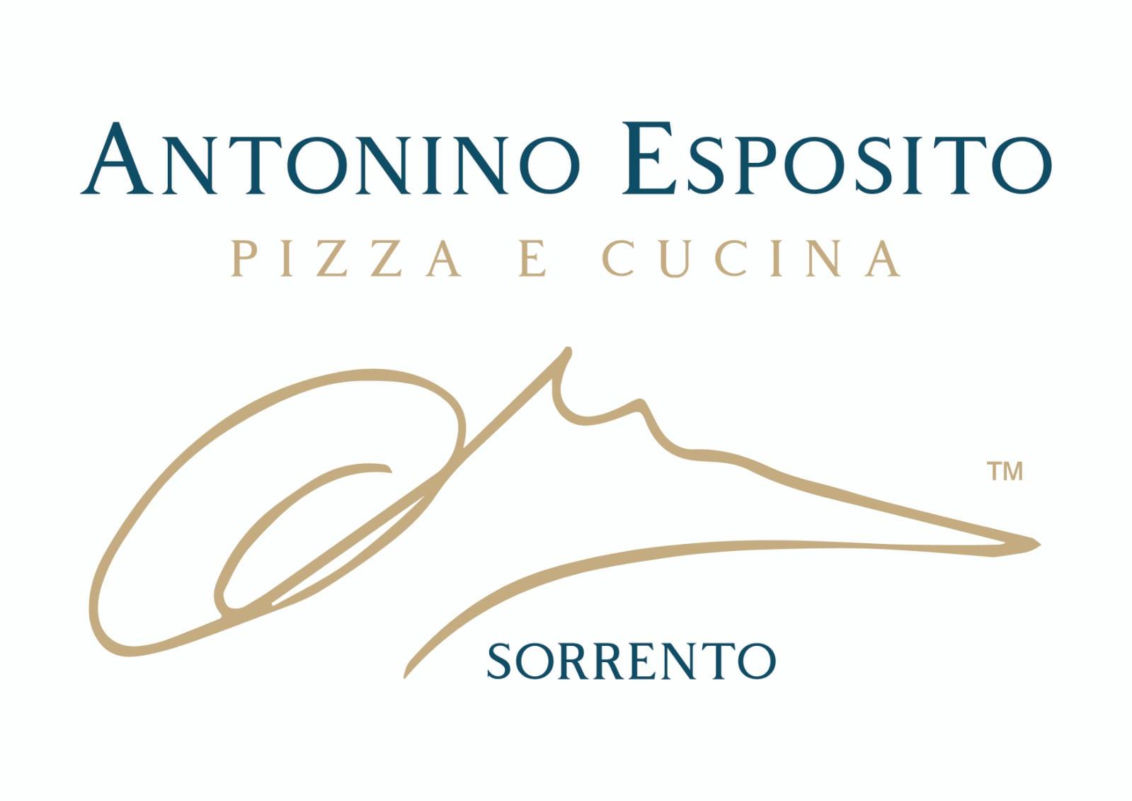 Antonino Esposito Pizza e Cucina