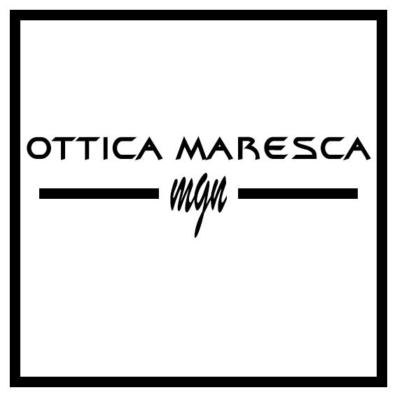 Logo Ottica Maresca