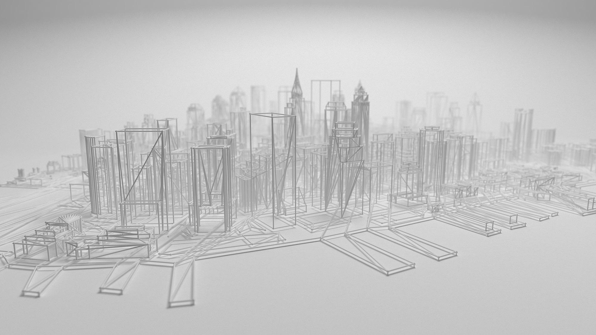 studio architettura eleonora casa 05