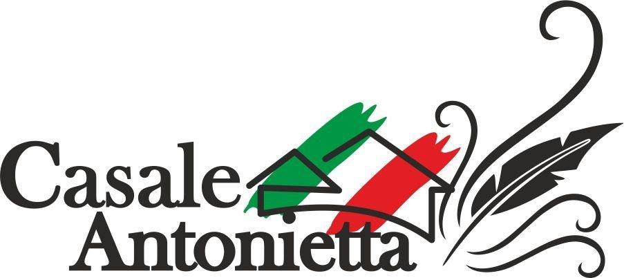 Casale Antonietta Sorrento Logo