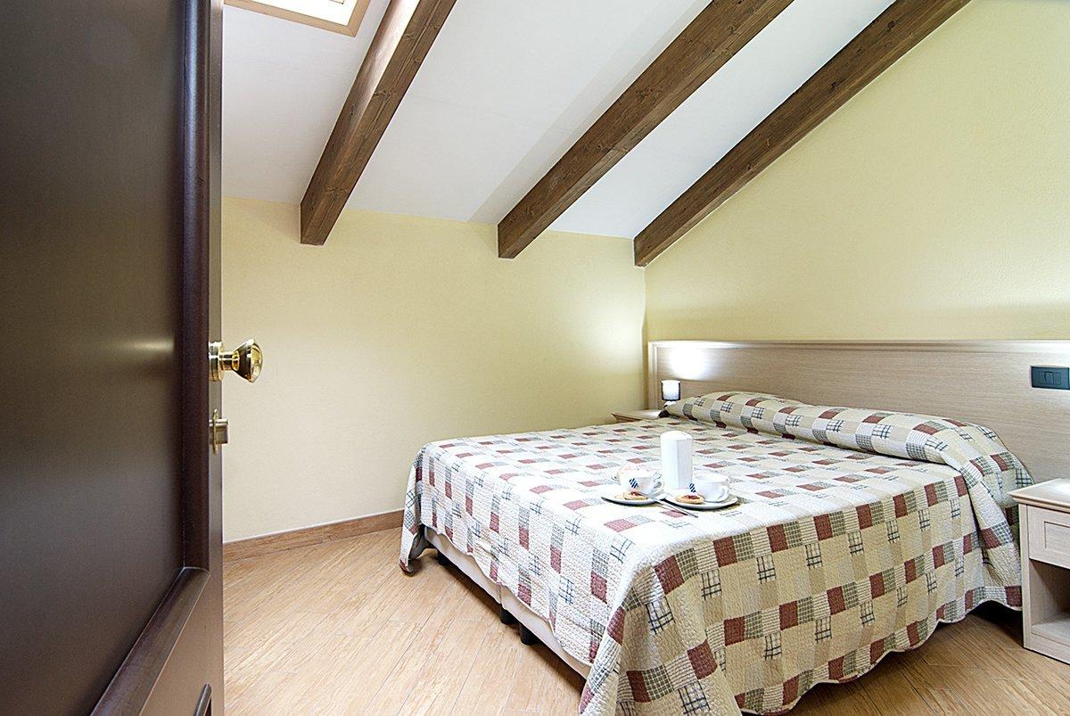 Casale Antonietta Classic Room 02