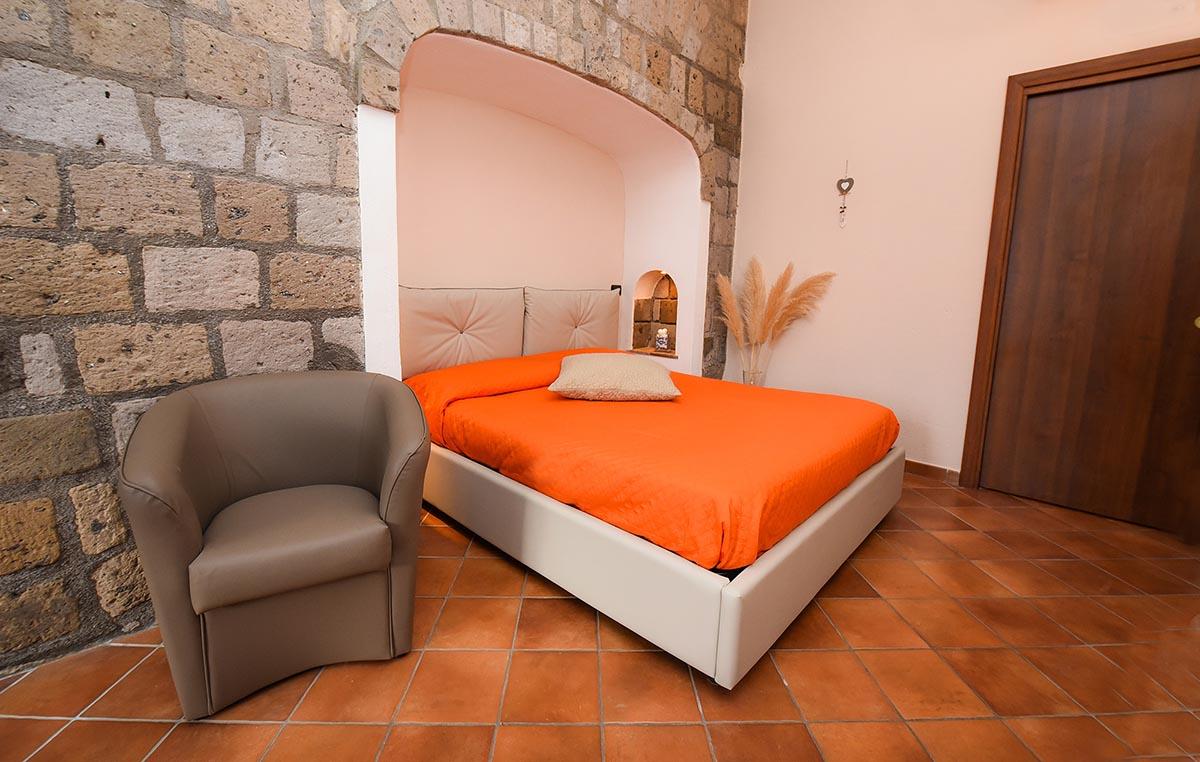Casale Antonietta Superior Room 01