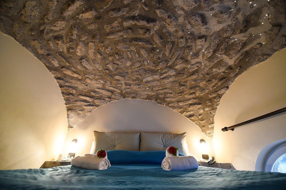 Casale Antonietta Superior Room 03