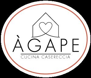 Agape Ristorante Logo