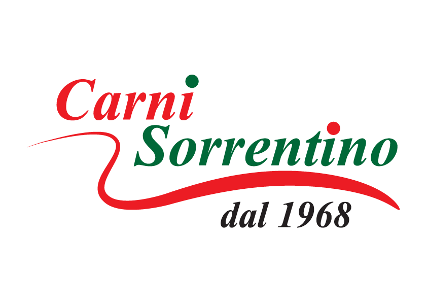 Logo Carni Sorrentino
