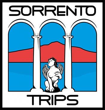 Logo SorrentoTrips Pollio Family