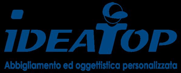 Ideatop Logo