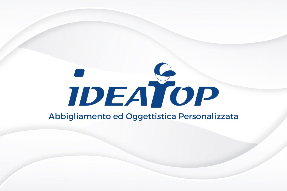 logo ideatop sorrento