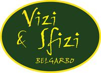 Logo Vizi & Sfizi