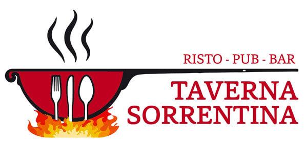 Logo Taverna Sorrentina